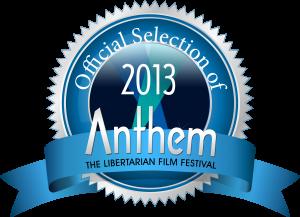 Anthem-Laurel2013
