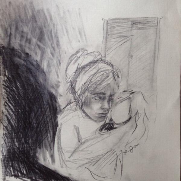 Drawing_4