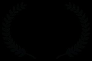 OFFICIAL SELECTION - Direct Short Online Film Festival - 2015