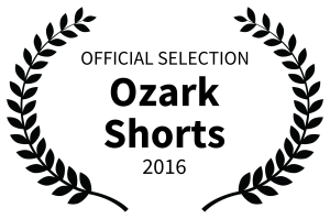 OFFICIAL SELECTION - Ozark Shorts - 2016