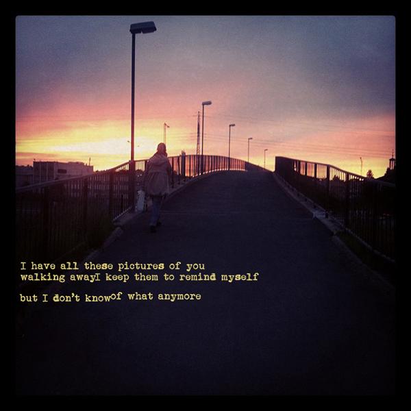 walking-away2